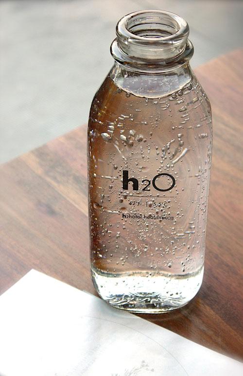 Pure H2O Wollongong